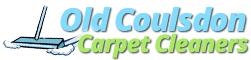 Old Coulsdon Carpet Cleaners
